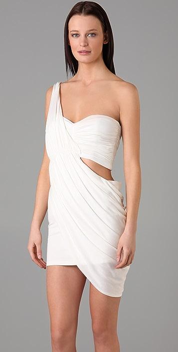 Holy Tee Persephone Dress