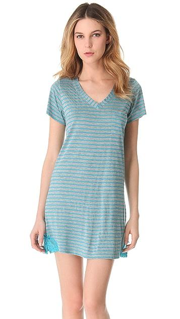Honeydew Intimates Zenith Sleep Shirt