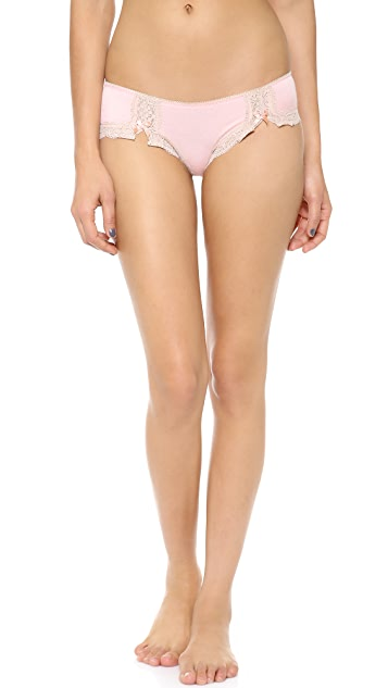 Honeydew Intimates Sweetheart Hipster