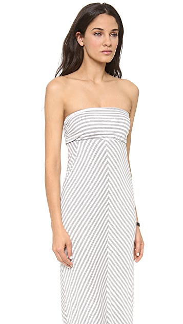Honeydew Intimates Traveler Dress