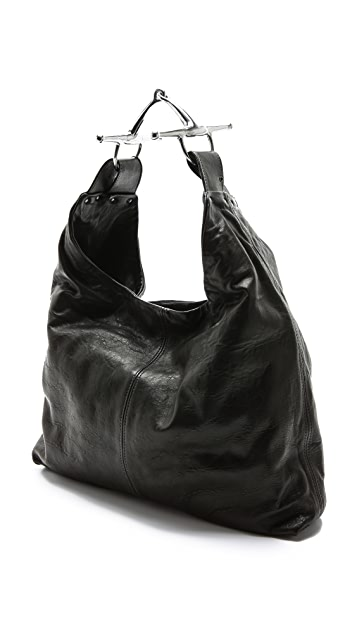 Horse+Nail The Billy Tote