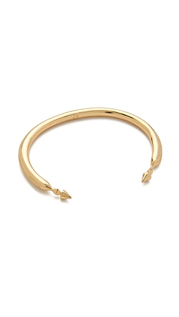 House of Harlow 1960 Finespun Cuff