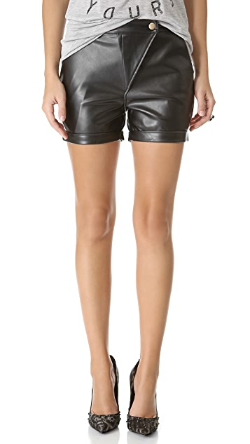 House of Harlow 1960 Otis Shorts