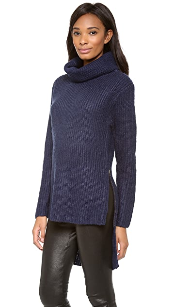 House of Harlow 1960 Evelyn Sweater