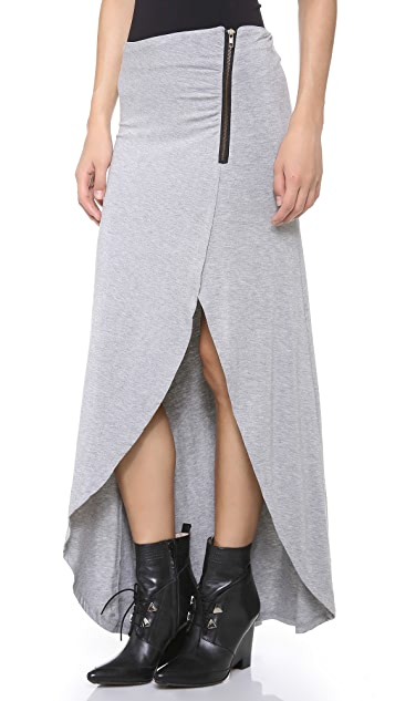 House of Harlow 1960 Harper Skirt