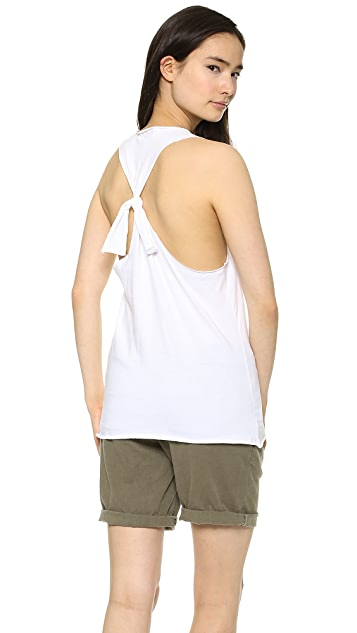 House of Harlow 1960 Jesse Tank Top
