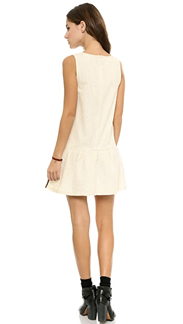 House of Harlow 1960 Bridget Dress