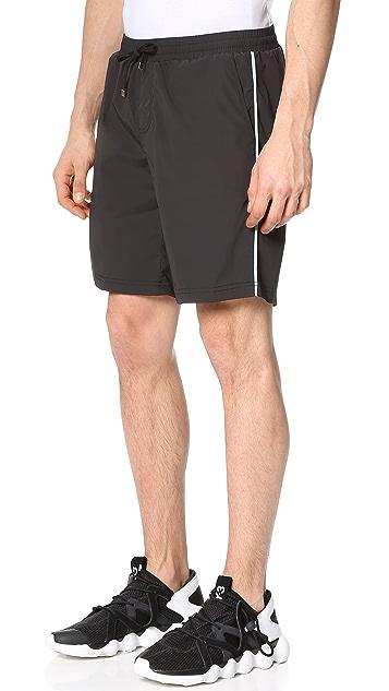 Hero Sport Training Shorts