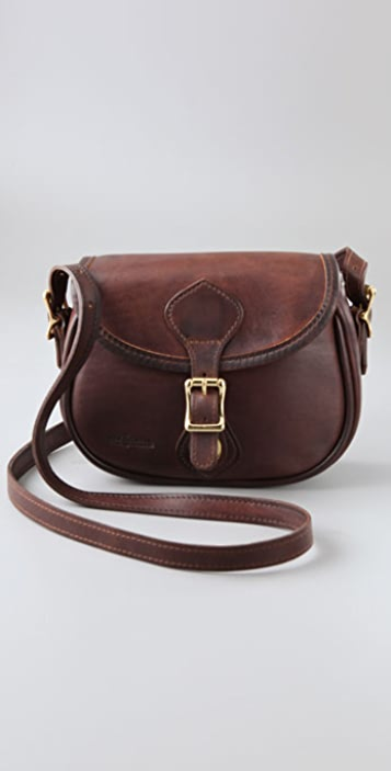 J.W. Hulme Co. Legacy Mini Bag