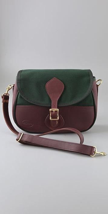 J.W. Hulme Co. Legacy Bag  5bd2e76be79e7