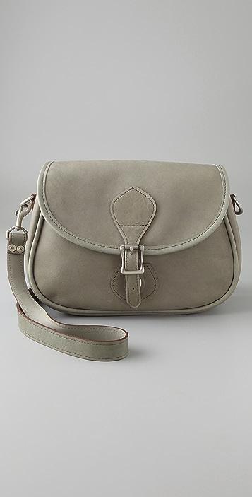 J.W. Hulme Co. Legacy Handbag  93fedaffc94ed