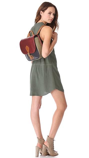 J.W. Hulme Co. Legacy Backpack