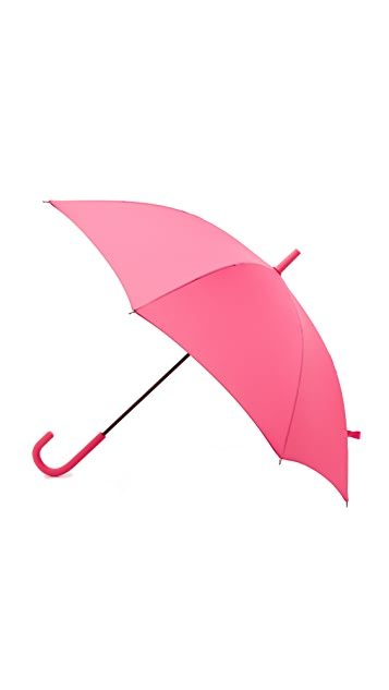 Hunter Boots Original Walker Umbrella