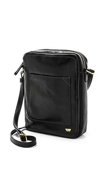 IIIBeCa by Joy Gryson Medium Flight Bag