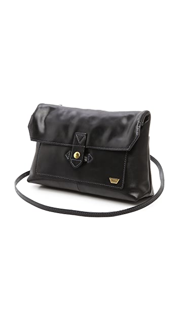 IIIBeCa by Joy Gryson Small Cross Body