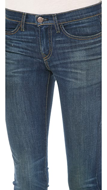 Imogene + Willie Lucy Jeans