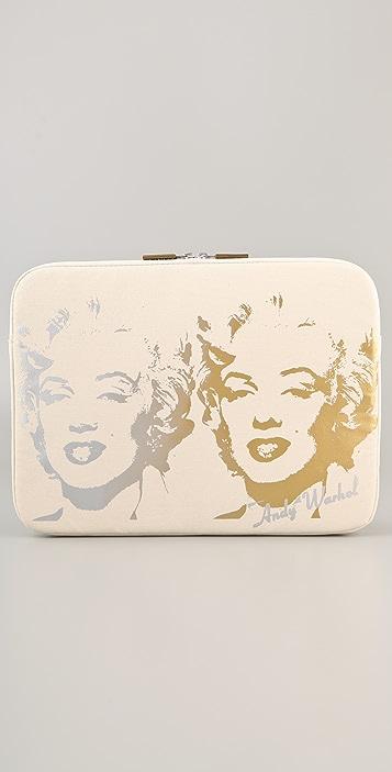 Incase Andy Warhol Marilyn 13