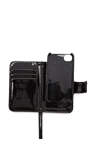 Incase Snapshot iPhone Clutch