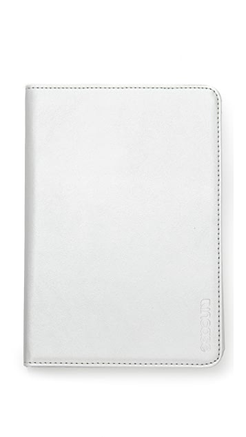 Incase Book Jacket for iPad Mini