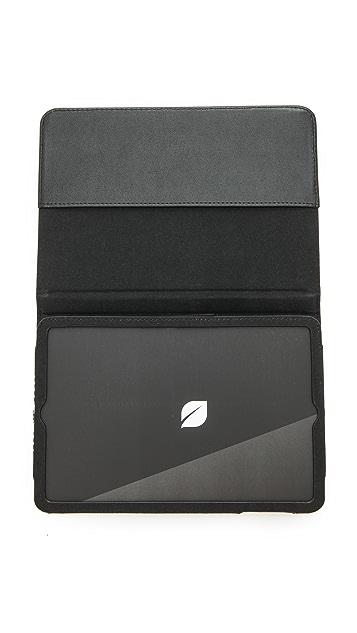 Incase Folio for iPad Mini