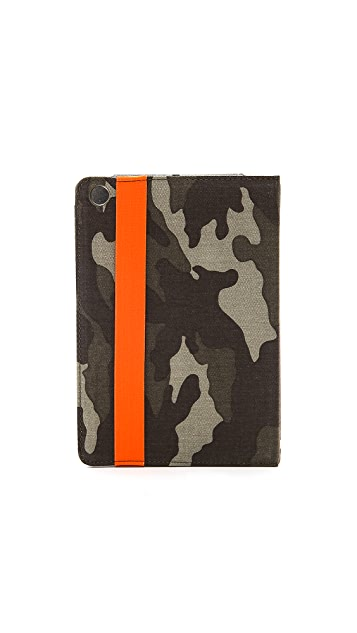 Incase Maki Jacket for iPad Mini