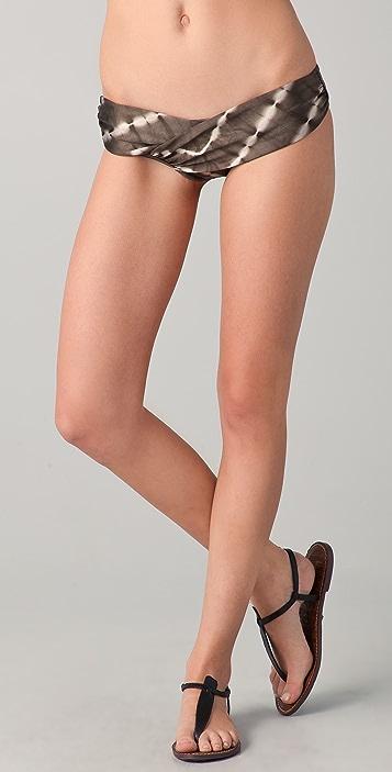 Indah Trim Bikini Bottoms