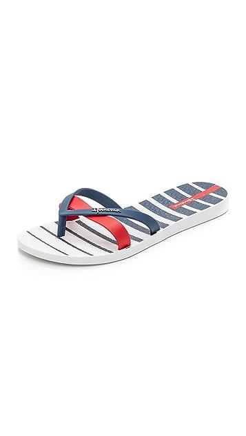 3a9dc69c6cbf Ipanema Kirei Sandals
