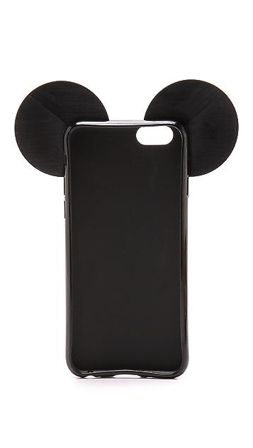 Iphoria Leo Bea iPhone 6 / 6s Case