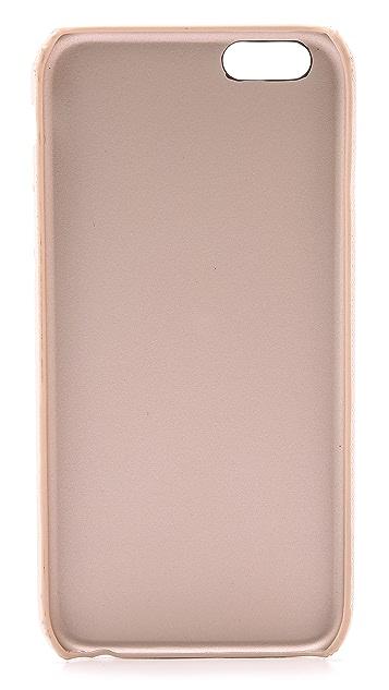 Iphoria Golden Lining iPhone 6 Case