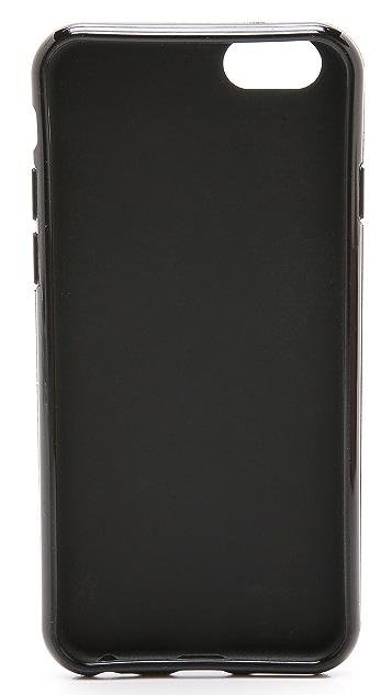 Iphoria Couleur iPhone 6 / 6s Case