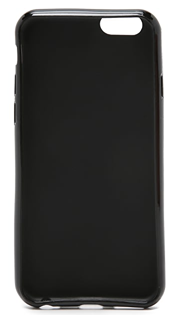 Iphoria Couleur iPhone 6/6S Case