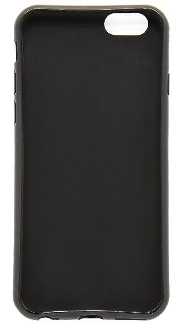 Iphoria Daisy iPhone 6 / 6s Case