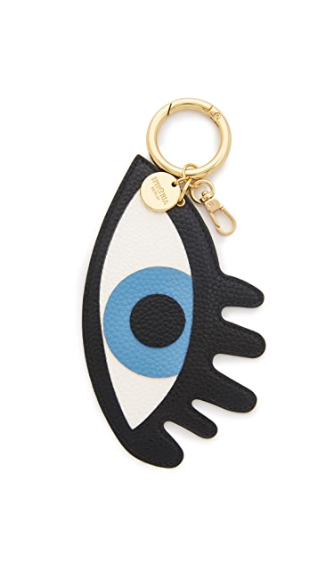 Iphoria Eye See You Bag Charm