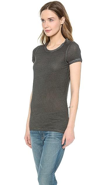 IRO.JEANS Mariza T-Shirt