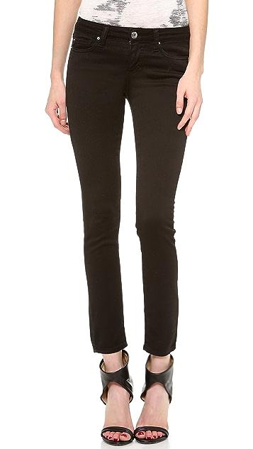 IRO.JEANS Jarod Skinny Jeans