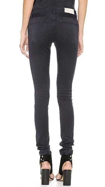 IRO.JEANS Aleka Jeans