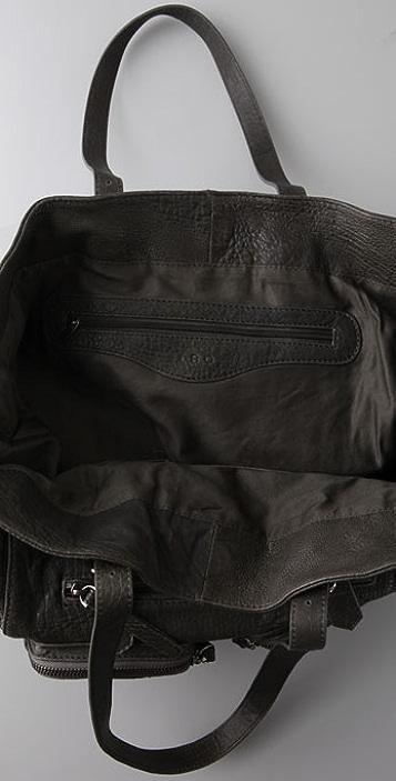IRO Boker Bag