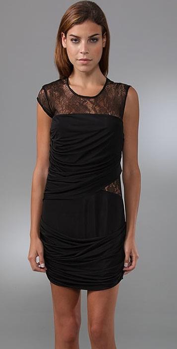 IRO Ploye Dress