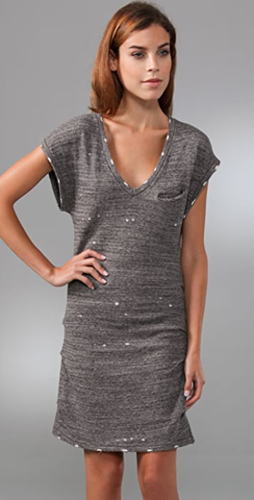 IRO Jen Dress