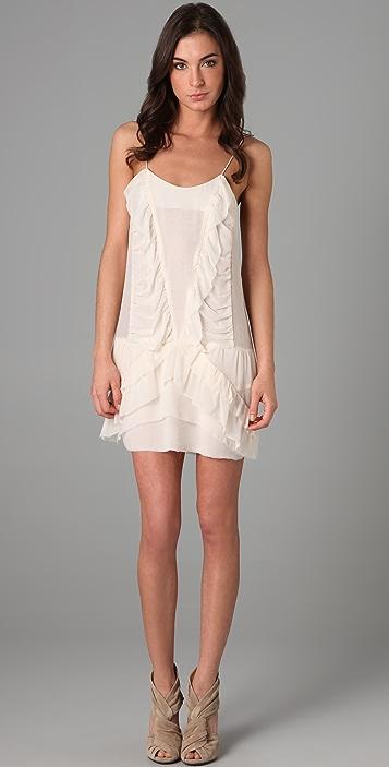 IRO Lisa Dress