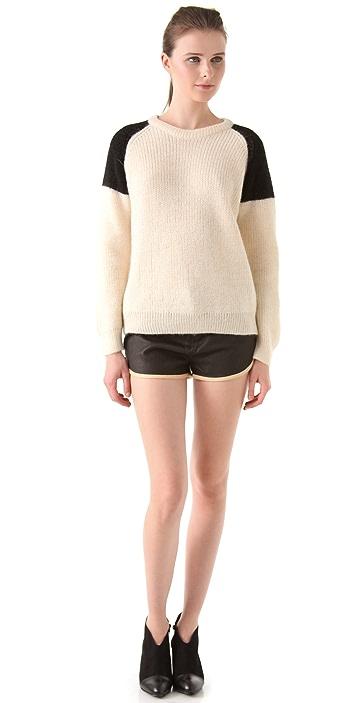 IRO Piper Sweater