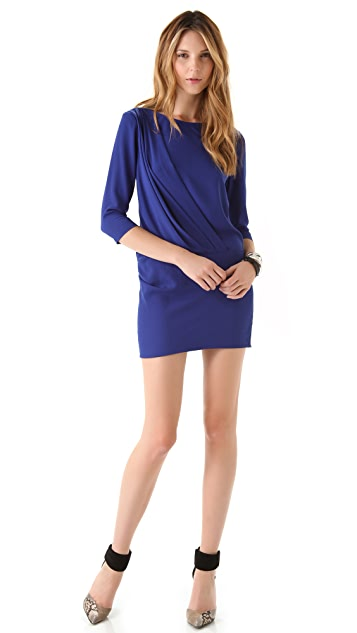 IRO Wallis Dress