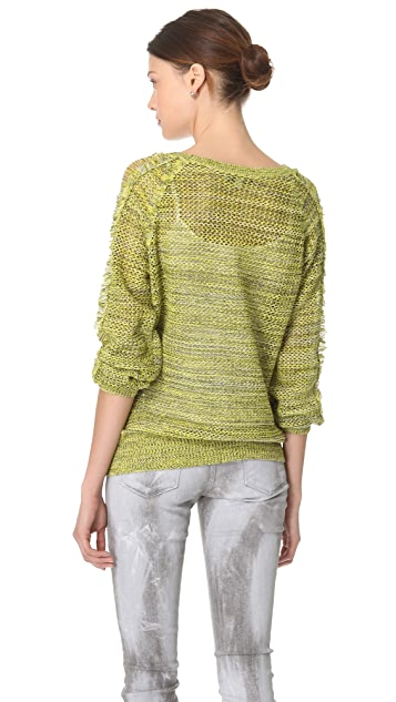 IRO Kara Sweater