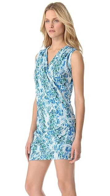 IRO Storm Dress