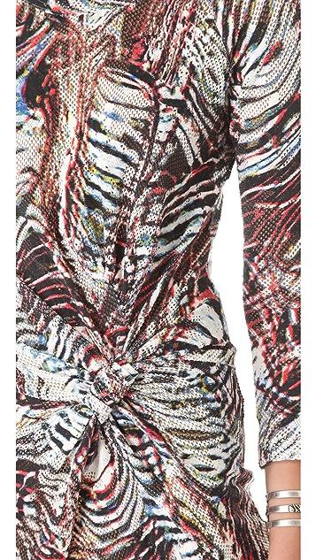 IRO Gordon Dress