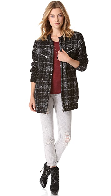 IRO Analea Jacket