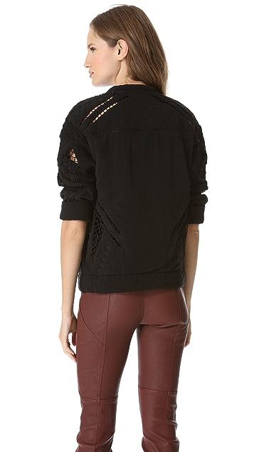 IRO Senufia Jacket