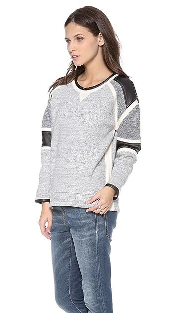 IRO Pipa Sweatshirt
