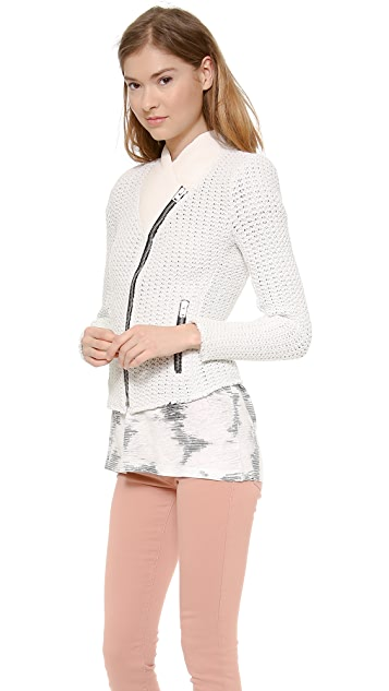 IRO Kiley Jacket
