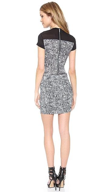 IRO Kamron Dress